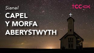 Capel Y Morfa Aberystwyth