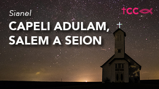 Adulam