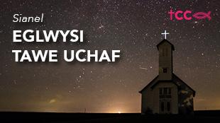Eglwysi Tawe Uchaf
